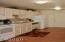 301 Otter Crest Dr, #332-3, 1/12th, Otter Rock, OR 97369 - Kitchen
