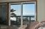301 Otter Crest Dr, #332-3, 1/12th, Otter Rock, OR 97369 - View from bed