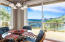 35 SW South Point St, Depoe Bay, OR 97341 - Kichen casual dining