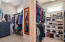 35 SW South Point St, Depoe Bay, OR 97341 - His-n-hers closets