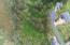 TL 2900 Haystack Dr, Neskowin, OR 97149 - Overview Aerial