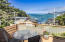 35 SW South Point St, Depoe Bay, OR 97341 - Deck with a view