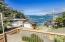 35 SW South Point St, Depoe Bay, OR 97341 - Deck View