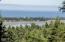 446 Summitview Ln, Gleneden Beach, OR 97388 - Ocean & Bay View