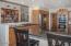 446 Summitview Ln, Gleneden Beach, OR 97388 - Kitchen - View 2 (1280x850)