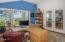 446 Summitview Ln, Gleneden Beach, OR 97388 - Office - View 1 (1280x850)