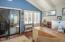 446 Summitview Ln, Gleneden Beach, OR 97388 - Office - View 2 (1280x850)