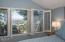446 Summitview Ln, Gleneden Beach, OR 97388 - Master Bedroom - Ocean View (1280x850)