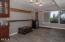 446 Summitview Ln, Gleneden Beach, OR 97388 - Game Room