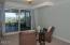 446 Summitview Ln, Gleneden Beach, OR 97388 - Downstairs Master - Sitting Area (1280x8