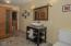 446 Summitview Ln, Gleneden Beach, OR 97388 - Downstairs Master Bath