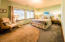 5430 NW Keel Ave, Lincoln City, OR 97367 - Bedroom 2