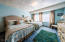 5430 NW Keel Ave, Lincoln City, OR 97367 - Bedroom 3