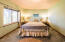 5430 NW Keel Ave, Lincoln City, OR 97367 - Bedroom2