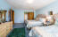 5430 NW Keel Ave, Lincoln City, OR 97367 - Bedroom3