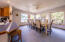 5430 NW Keel Ave, Lincoln City, OR 97367 - Dining Room
