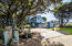 5430 NW Keel Ave, Lincoln City, OR 97367 - House and garage