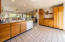 5430 NW Keel Ave, Lincoln City, OR 97367 - Kitchen to Dining room