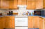5430 NW Keel Ave, Lincoln City, OR 97367 - Kitchen