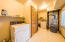 5430 NW Keel Ave, Lincoln City, OR 97367 - Laundry Room