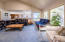 5430 NW Keel Ave, Lincoln City, OR 97367 - Living Room view