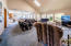 5430 NW Keel Ave, Lincoln City, OR 97367 - Living Room windows