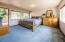 5430 NW Keel Ave, Lincoln City, OR 97367 - Master and deck