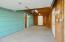 671 SE 9th St, Toledo, OR 97391 - Garage Interior 2