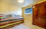 444 Combs Cir, Yachats, OR 97498 - Bedroom With Wardrobe