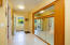 444 Combs Cir, Yachats, OR 97498 - Foyer and Storage
