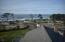 6225 N Coast Hwy LOT 15, Newport, OR 97365 - DSC_0424