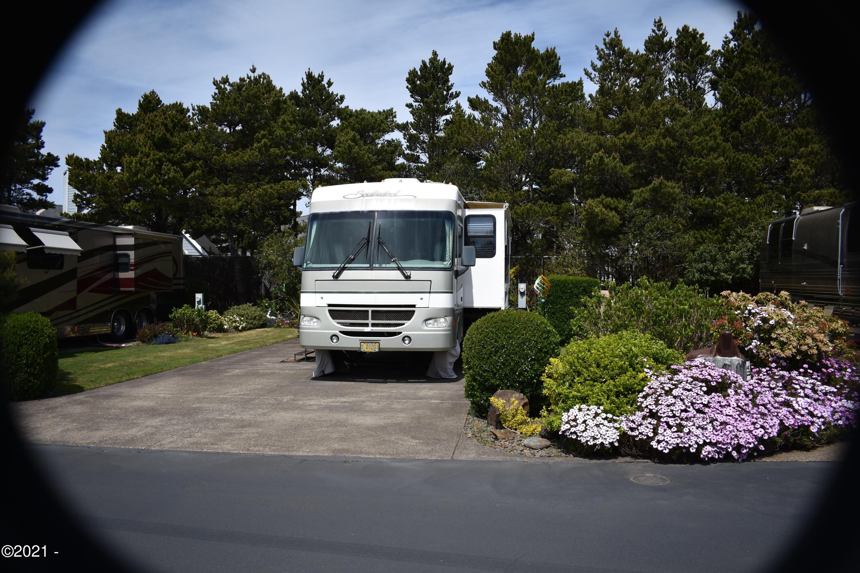 6225 N Coast Hwy LOT 15, Newport, OR 97365 - DSC_0511