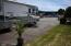 6225 N Coast Hwy LOT 15, Newport, OR 97365 - DSC_0515