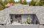 446 Summitview Ln, Gleneden Beach, OR 97388 - Private Deck