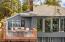 446 Summitview Ln, Gleneden Beach, OR 97388 - Deck Off Master