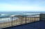 4009 SW Hwy 101, RM 634, Lincoln City, OR 97367 - Deck views