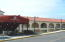 4009 SW Hwy 101, RM 634, Lincoln City, OR 97367 - Inn At Spanish Head