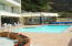 4009 SW Hwy 101, RM 634, Lincoln City, OR 97367 - Beachside pool