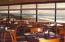 4009 SW Hwy 101, RM 634, Lincoln City, OR 97367 - Fathoms Restaurant
