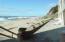 4009 SW Hwy 101, RM 634, Lincoln City, OR 97367 - Easy beach access