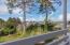 1 Huckleberry Ln, Gleneden Beach, OR 97388 - 1HuckleberryLn-27