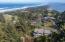 1 Huckleberry Ln, Gleneden Beach, OR 97388 - 1HuckleberryLn-33