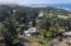 1 Huckleberry Ln, Gleneden Beach, OR 97388 - 1HuckleberryLn-32