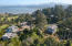 1 Huckleberry Ln, Gleneden Beach, OR 97388 - 1HuckleberryLn-34