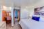 94288 US-101, Yachats, OR 97498 - Bedroom