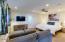 94288 US-101, Yachats, OR 97498 - Studio Bedroom