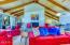 94288 US-101, Yachats, OR 97498 - Living Room