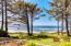 94288 US-101, Yachats, OR 97498 - Ocean View