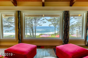 94288 US-101, Yachats, OR 97498 - Unique Setting