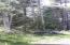 TL8600 NE Washington St., Yachats, OR 97498 - 36D13F97-B60F-46B2-9A0A-8EB637C90B06